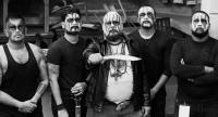 Dhishti wins Wacken Metal Battle Colombo 2019